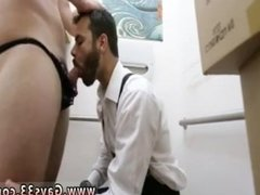 Guy boys to sex download mobile gay porn He
