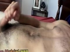 s jerking off guys gay hauling back on one
