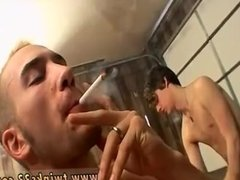 Gay porn old men suck cum first time Jacob