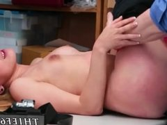 Teen natural tits hardcore She was