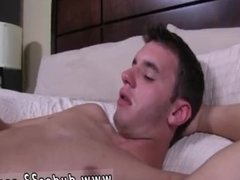 Photo gay young men and self suckers sex