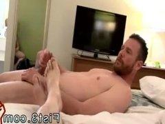 Older mens fat dicks gay Kinky Fuckers Play