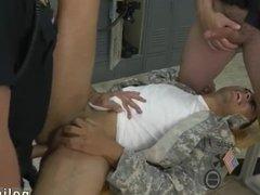 Police asia boys naked gay xxx Stolen Valor