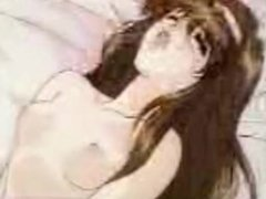 Retro hentai 1