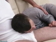 Blowjob cute young boys and free gay porn