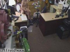 Sucking straight guy on hidden cam gay Fuck