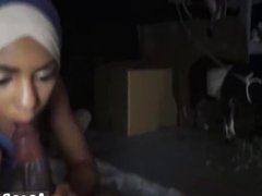 Arab fuck  girl xxx candid arabic