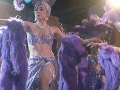Aimee Garcia - Lucifer S03E06