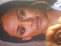 Rihanna (Video 3)