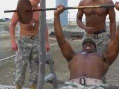 Big dick boy gay sex men fat black nude