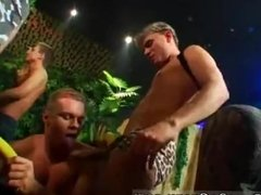 Teen group gay fuck xxx Time to smash some
