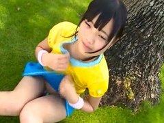 jpn teen idol softcore 48