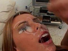 Facials Dream 3