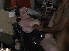 Big tit handjob Cheater caught doing