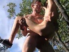 Teen boy nude in cinema xxx gay muscle