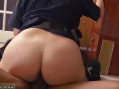 Blonde milf cum compilation Black Male