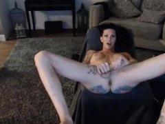 MB webcam solo