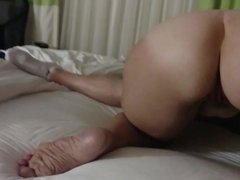 Cuckold 02 - Wife Sees A Craigslist Stranger At A Hotel