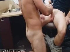 movie big cock fuck anal gay male sex