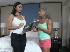 Lei's Motel Episode 14 TRAILER