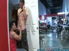 Tube de gay sex massage hot gay public sex