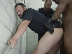 police man small boy gay sex movies