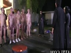 Young gay sex free movie and  boy