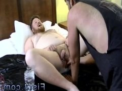 Male oral gay sex movietures Sky Works