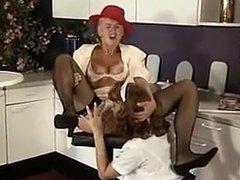 hence german porn 2