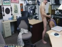 Search gay seduced straight guys sex