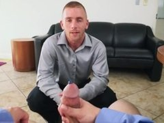 Gay sex in shower penis hot young boys
