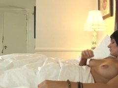 Seduced By Mommy 11 - Scene 4