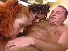 Female on Male Nipple sucking Compilation 5