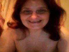 webcam 2018-01-02 16-38-45-414