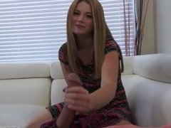 Teen girl cam Stepbrothers Obsession