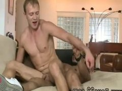 Xxx tv boy gay sex  If you're reading