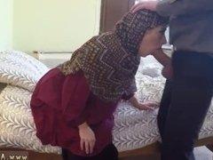 Arab school girl sex and mom xxx She can