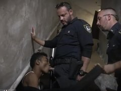 police nude and fuck movie gay xxx