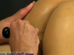 Chinese boy young suck naked gay sexy big