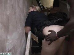 Amateur cum drinking xxx Illegal Street