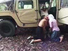 Arab couple sex first time Home Away From