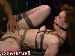 Body bag bondage Sexy youthful girls, Alexa