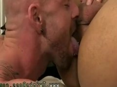 Gay fuck tight ass  and couple black