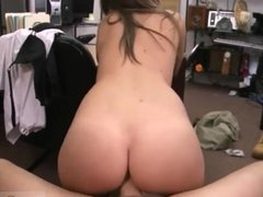 Two girls blowjob cum in mouth hardcore