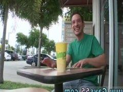 Gay sweaty outdoor movie Hot public gay
