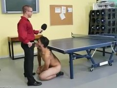Gay men wood cutter sex  CPR man rod