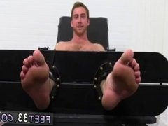 All kinds of cum fucking hard gay sex free
