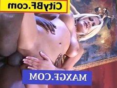 Interracial Wife Cuckold Hot Horny Wife Big Black Cock Cheating Whore