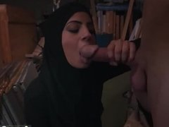 girl blowjob first time Pipe Dreams!