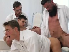 gay sex boy and guys load free